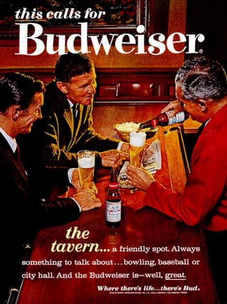Bud-1962-this-calls-for-tavern