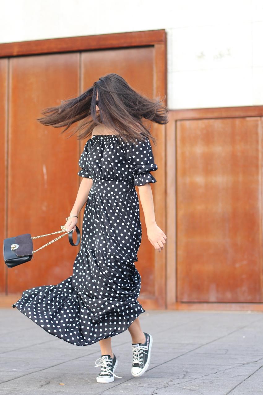 vestido-lunares-volante