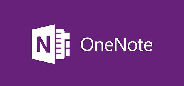 OneNote-Alternative
