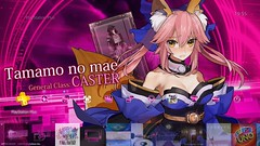 Fate_Extella_Tamamo_Theme_04