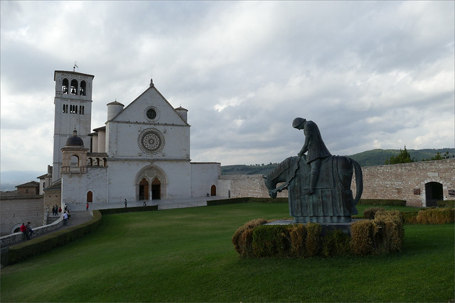 151006_0755_Assisi