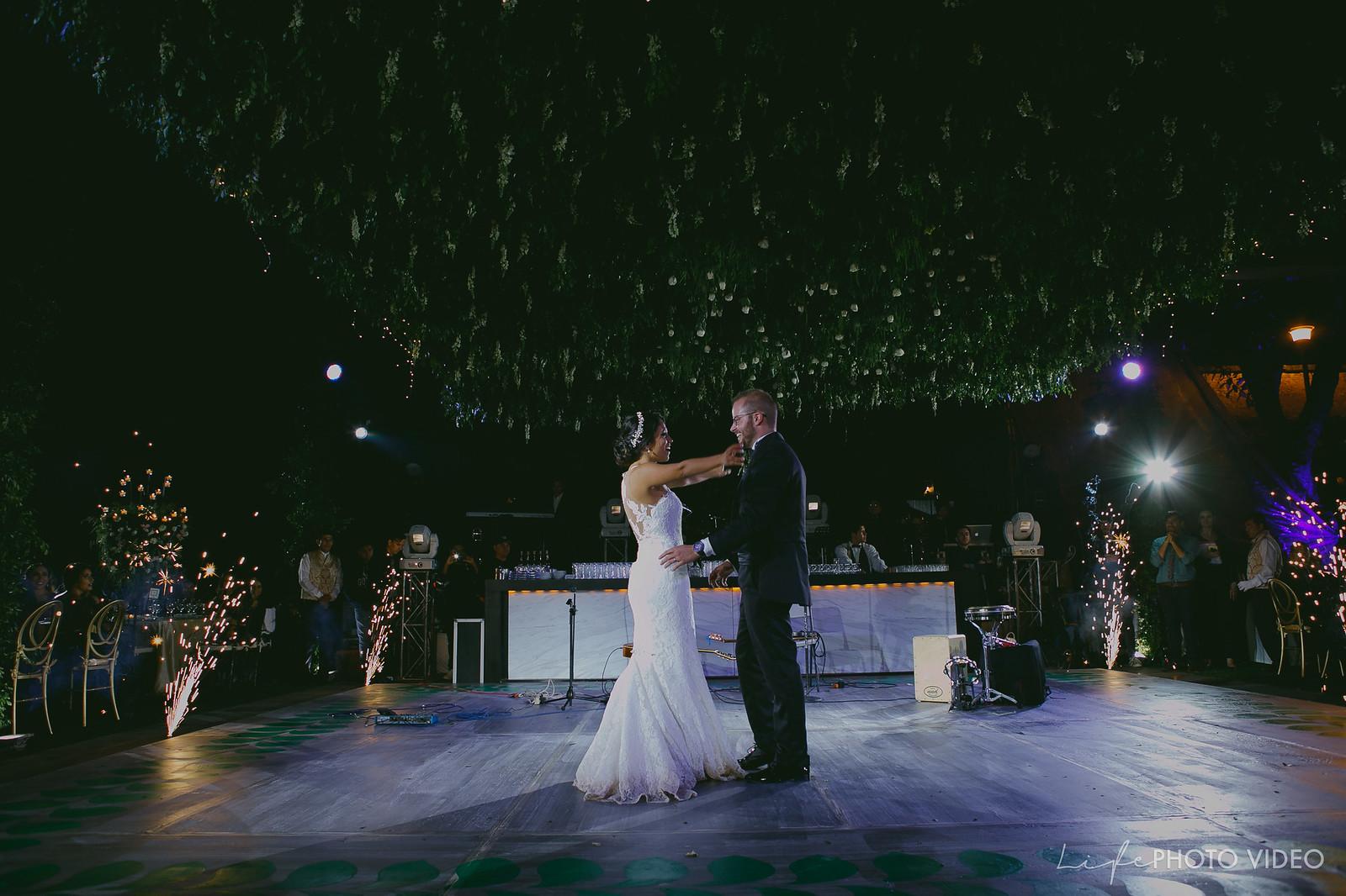 LifePhotoVideo_Boda_Guanajuato_Wedding_0056
