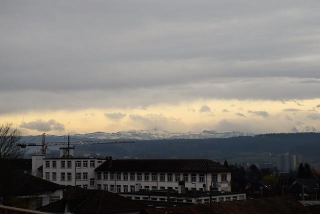 Alps 21.11 (1)