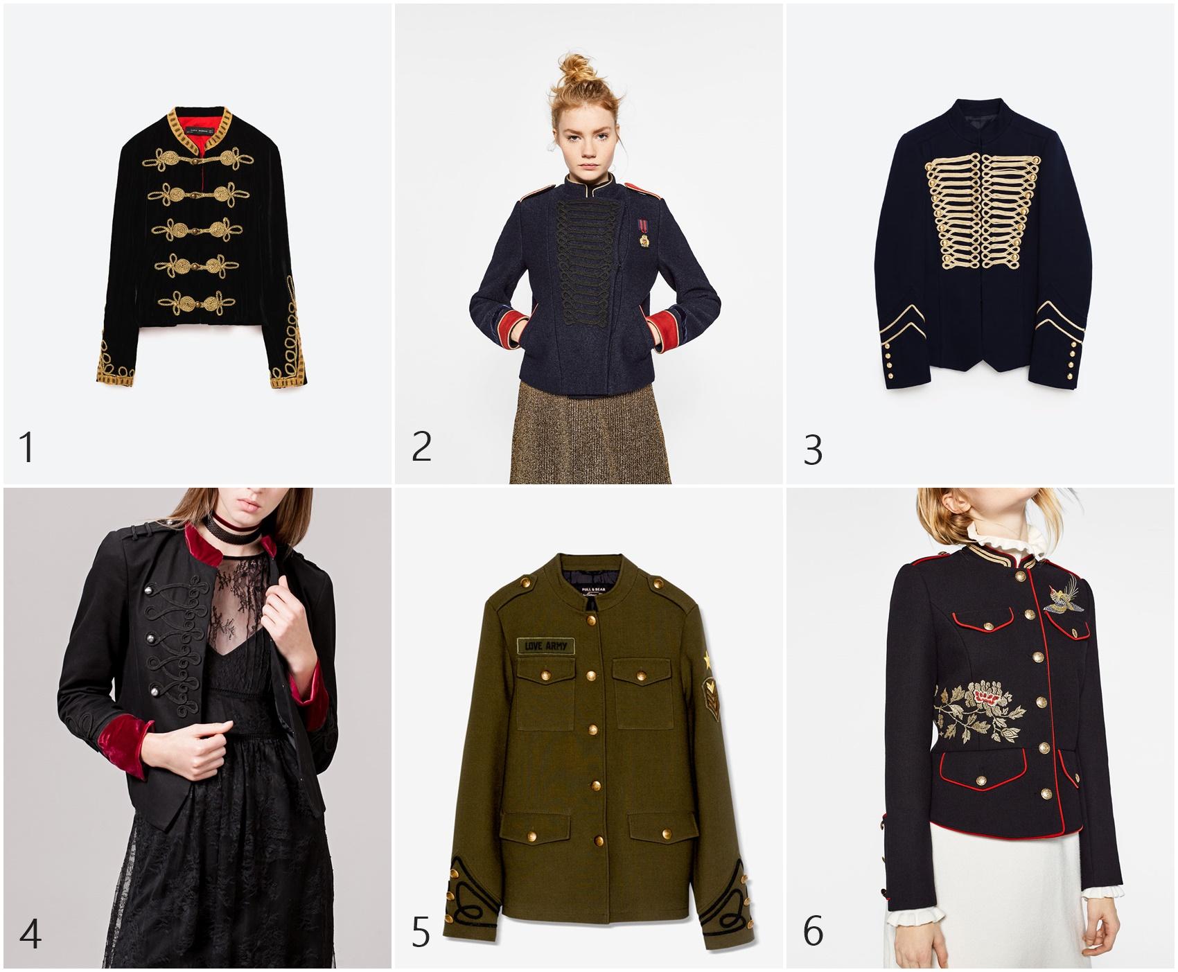 trend-alert-chaquetas-bordadas-militares