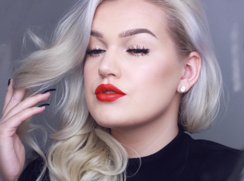 classic-makeup