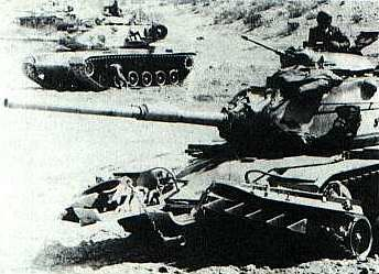 M60A1-with-TWMP-idf-rh-1