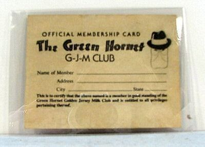 greenhornet_clubcard