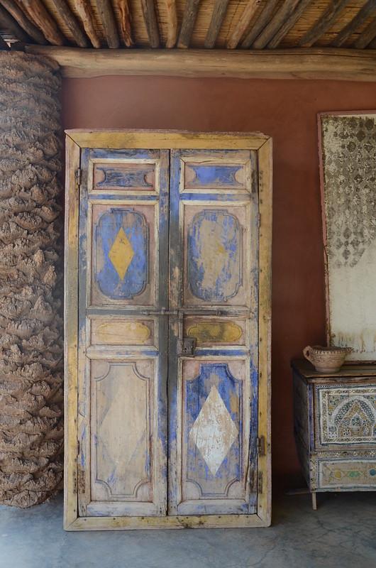 marrakech october 2016