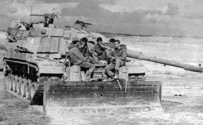 M60-dozer-ABK3-f-1