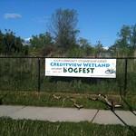Bogfest2012