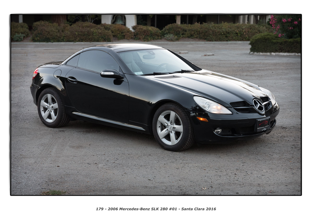 show me a picture of your slk page 69 mercedes benz. Black Bedroom Furniture Sets. Home Design Ideas