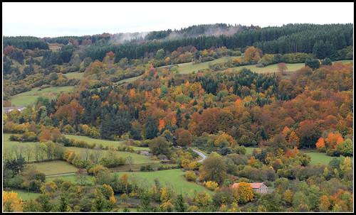 lumières d'automnes et paysages - automne 2016 30682133455_b2d139c177