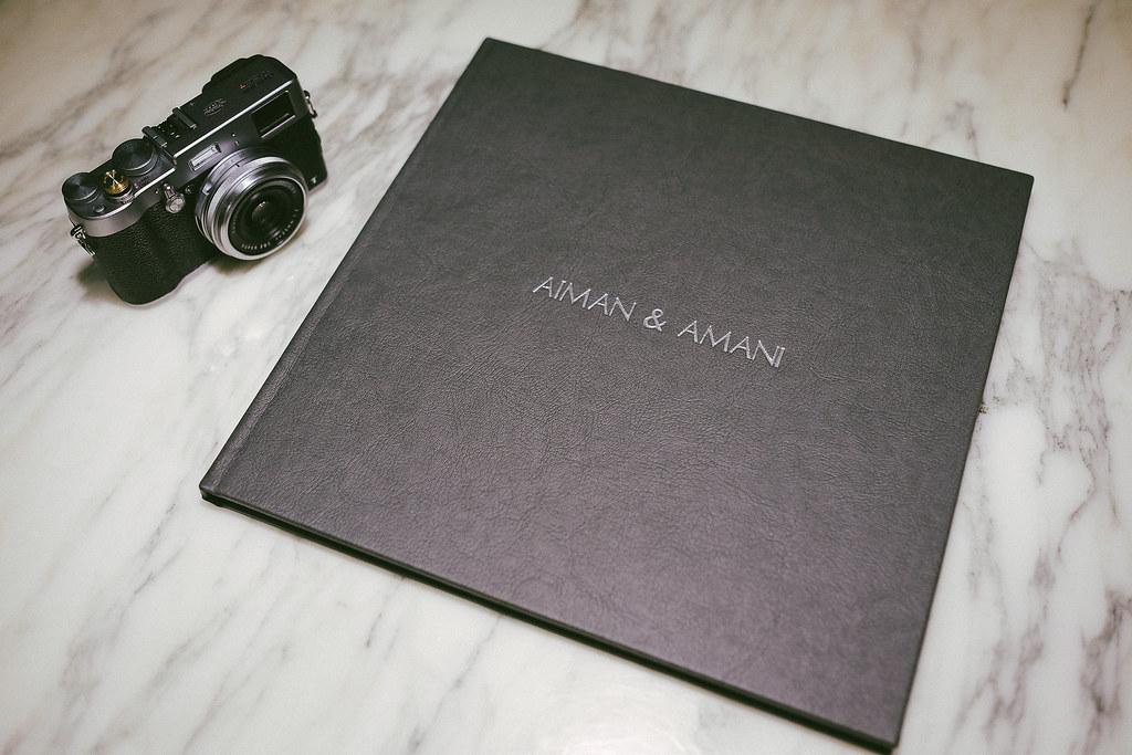 album-108