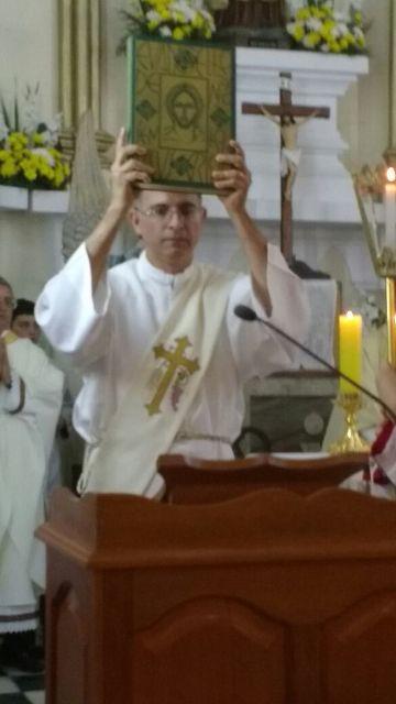 17 11 2016 Jubileu Misericórdia Decanato Pio X