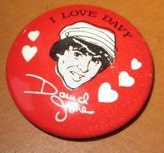 monkees_button2