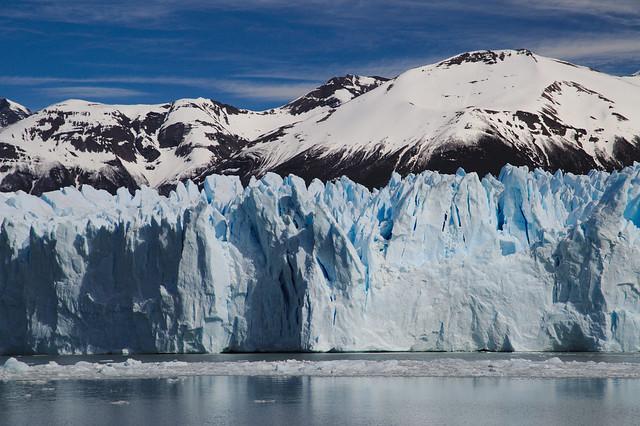 20131029_DSC_3467_Argentine2013