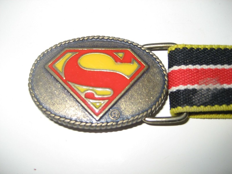 superman_buckle1