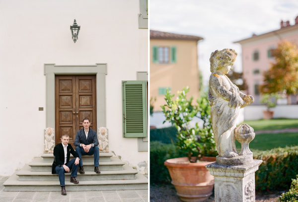 Tuscany_Engagement16
