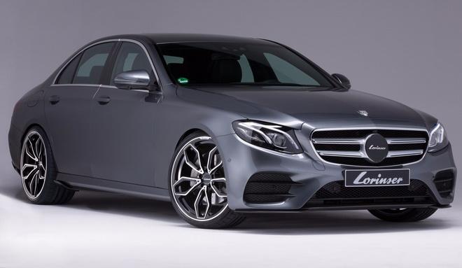 Lorinser-2017-Mercedes-Benz-E-Class