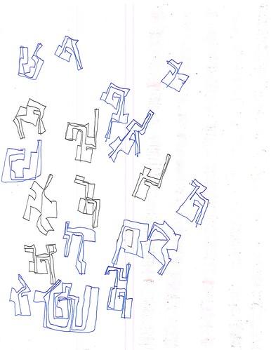 4 geometrics_14