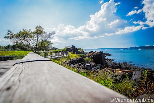kagoshima (18 von 32)