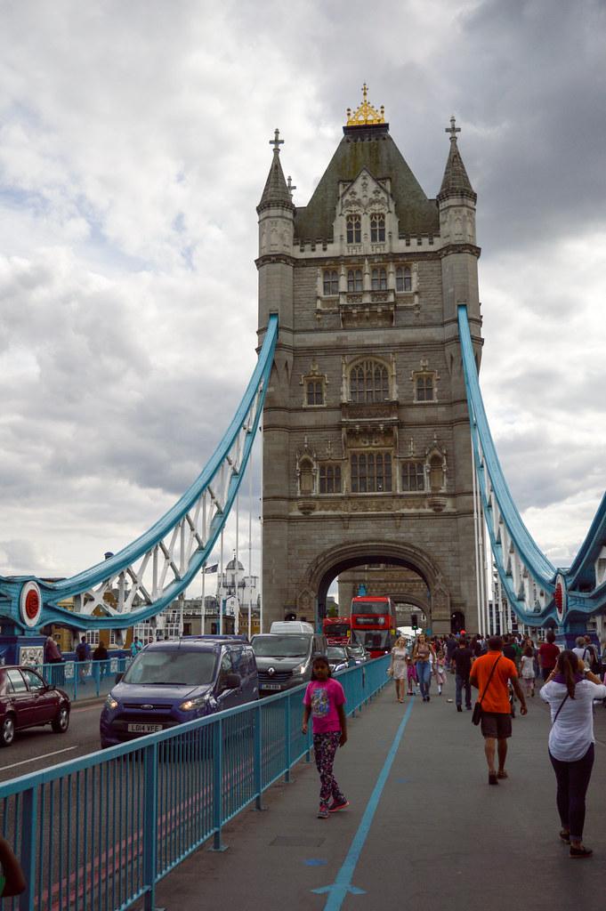 London1-25