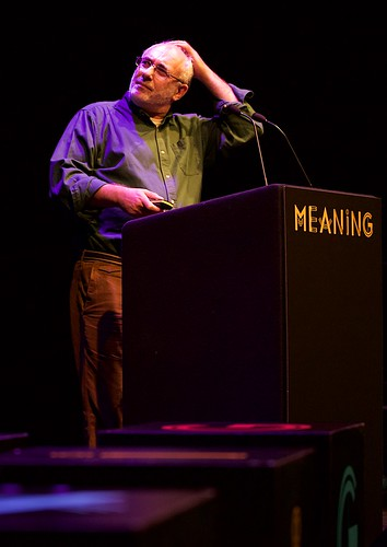 Meaning2016-DaveBirch