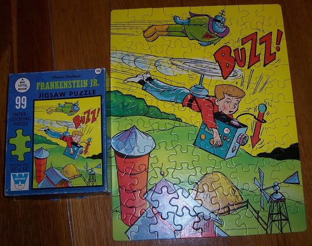 hb_frankjr_puzzle