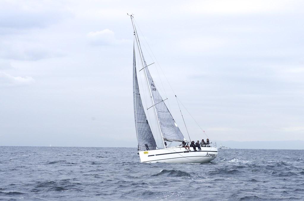 KAZ24507