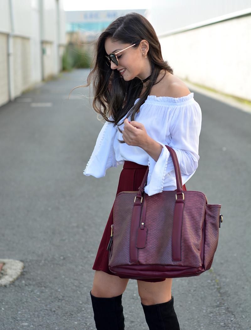 ZARA_SHEIN_OOTD_LOOKBOOK_STREETSTYLE_outfit_10
