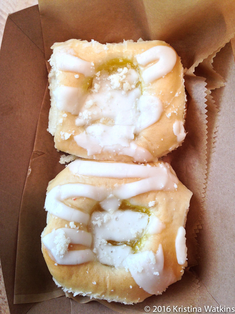 dotties_kolaches-4