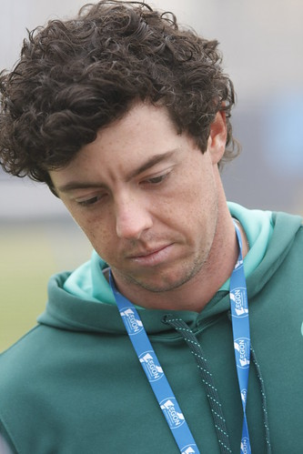 Image Result For Rory Mcilroy