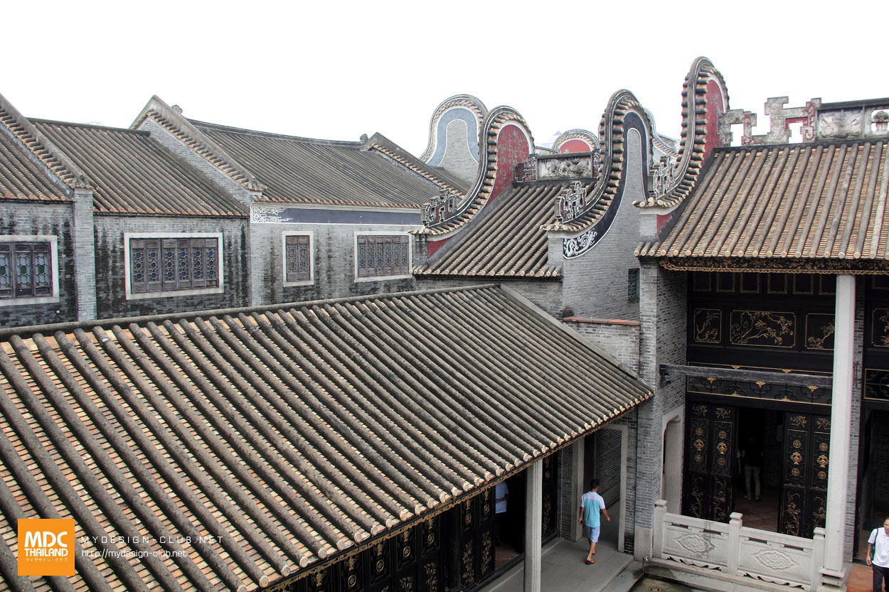 MDC-China-2014-217