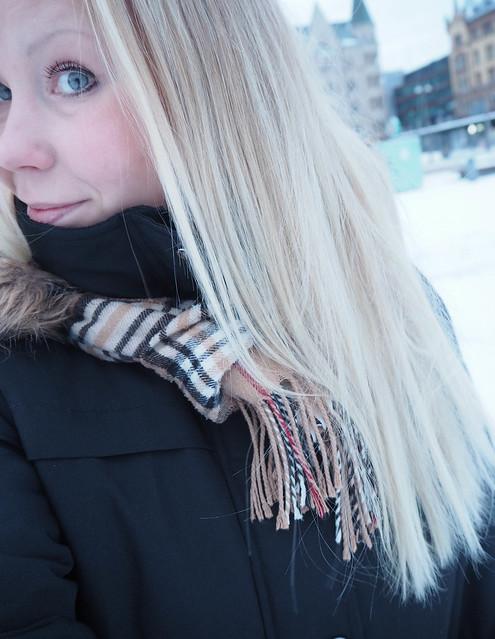 TampereFinland-127523