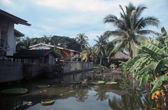1981 002 Thailand Bangkok