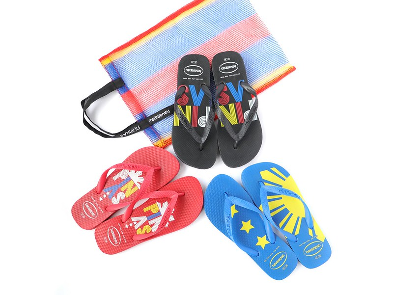 7285c6730 Holiday Gift Guide  A Pair of Havaianas – keiseeeinthecity