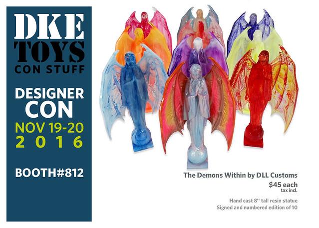 DCON2016_demonswithin