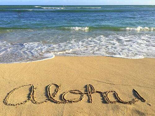aloha_1