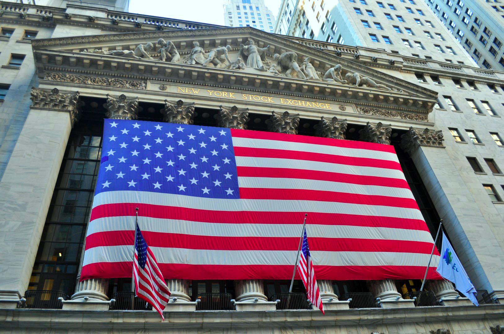 Qué hacer y ver en Nueva York qué hacer y ver en nueva york - 31142705455 4815656f76 o - Qué hacer y ver en Nueva York