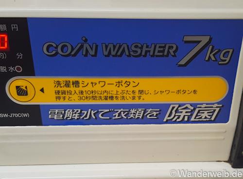 waschmaschine (140 von 1)