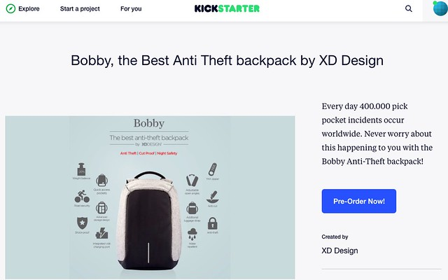 Bobby__the_Best_Anti_Theft_backpack_by_XD_Design_by_XD_Design_—_Kickstarter