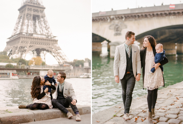 Paris_FamilySession_1