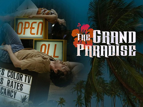 The Grand Paradise by Third Rail Projects (4)