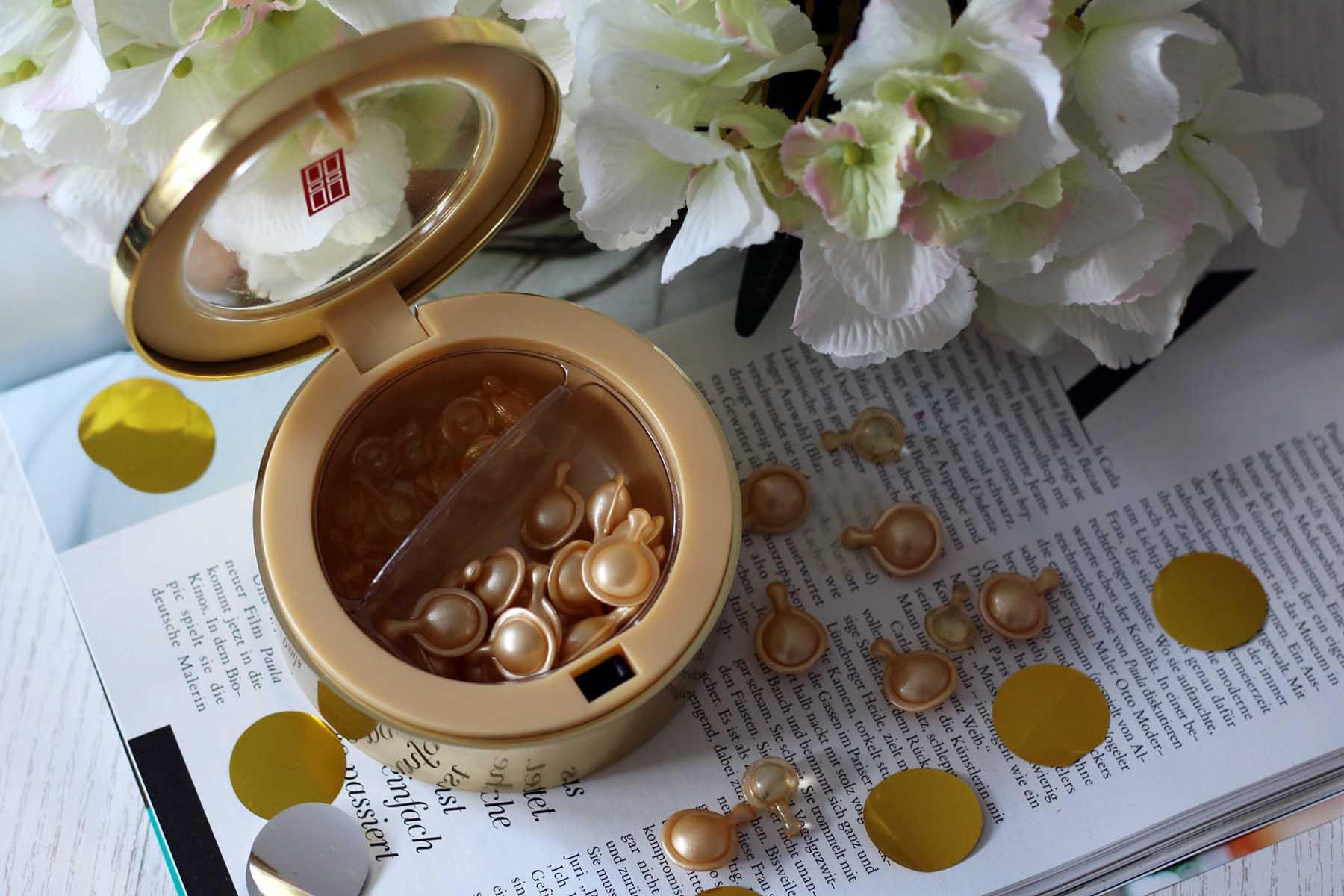 duty-free-shop-düsseldorf-worlddutyfree-yves-saint-laurent-parfüm-manifesto-beautyblog18
