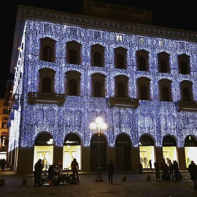 christmas-lights-buon-natale