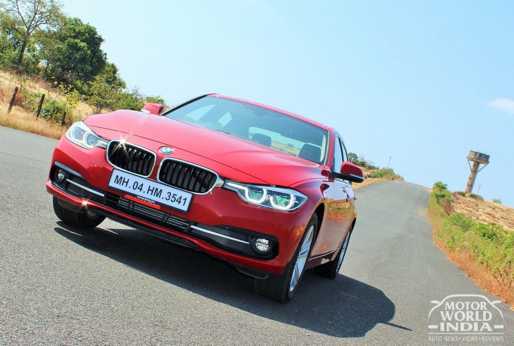 BMW-320d-Facelift-Travelogue (31)