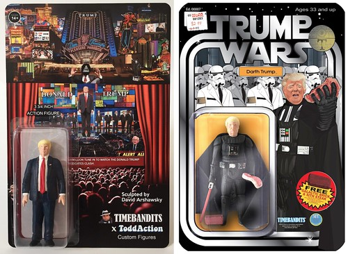 DONALD TRUMP TOY 01