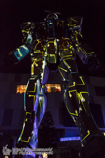 Gundam_WINTER_LIGHT_UP_2016-42
