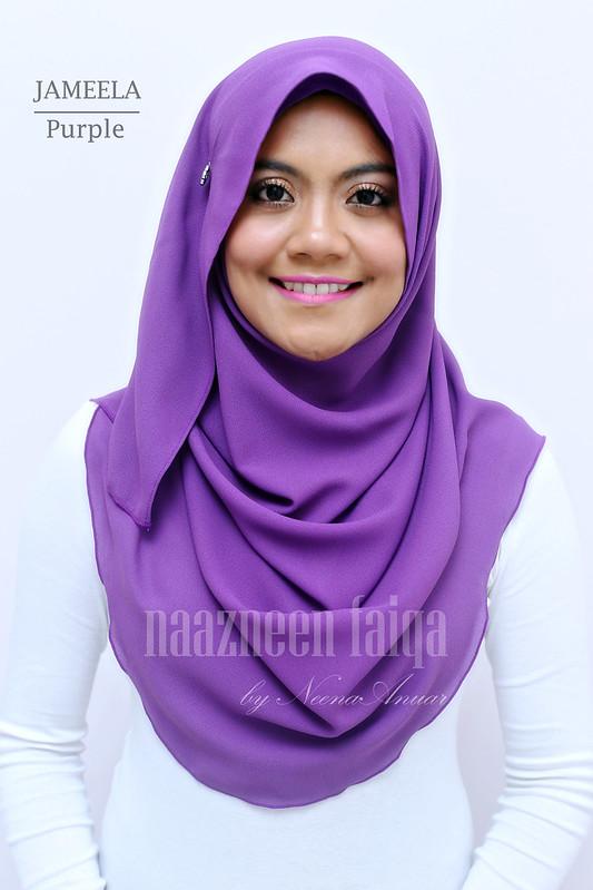 IMG_1261 (Jameela Purple Edited)