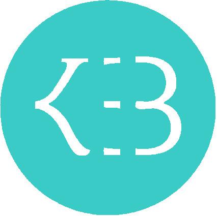 LogoKEB_Toska